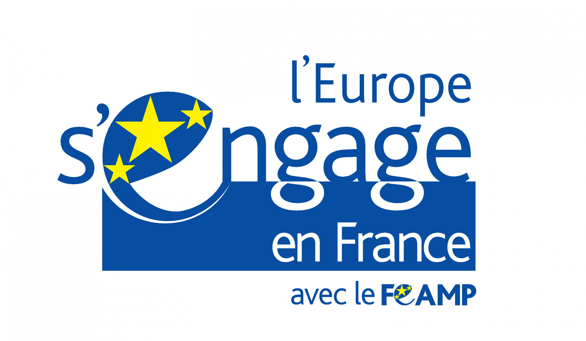 L'Europe s'engage en France avec le FEAMP