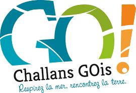 GoChallans Gois